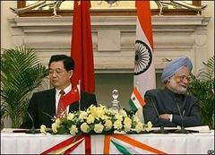 india-china6